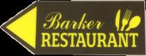 Barker Restaurant